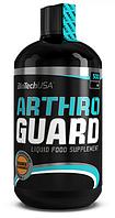 Biotech Arthro Guard 500ml