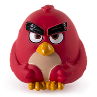 Птичка-мячик Spin Master Angry Birds Рэд (SM90503-1)