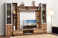Мебель для гостиной Балтимор, мебель гостинные стенки