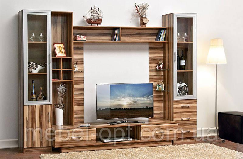 мебель для гостиной балтимор мебель гостинные стенки цена в киеве
