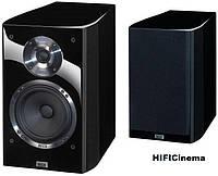 Heco Celan GT 302 - Полична акустична система
