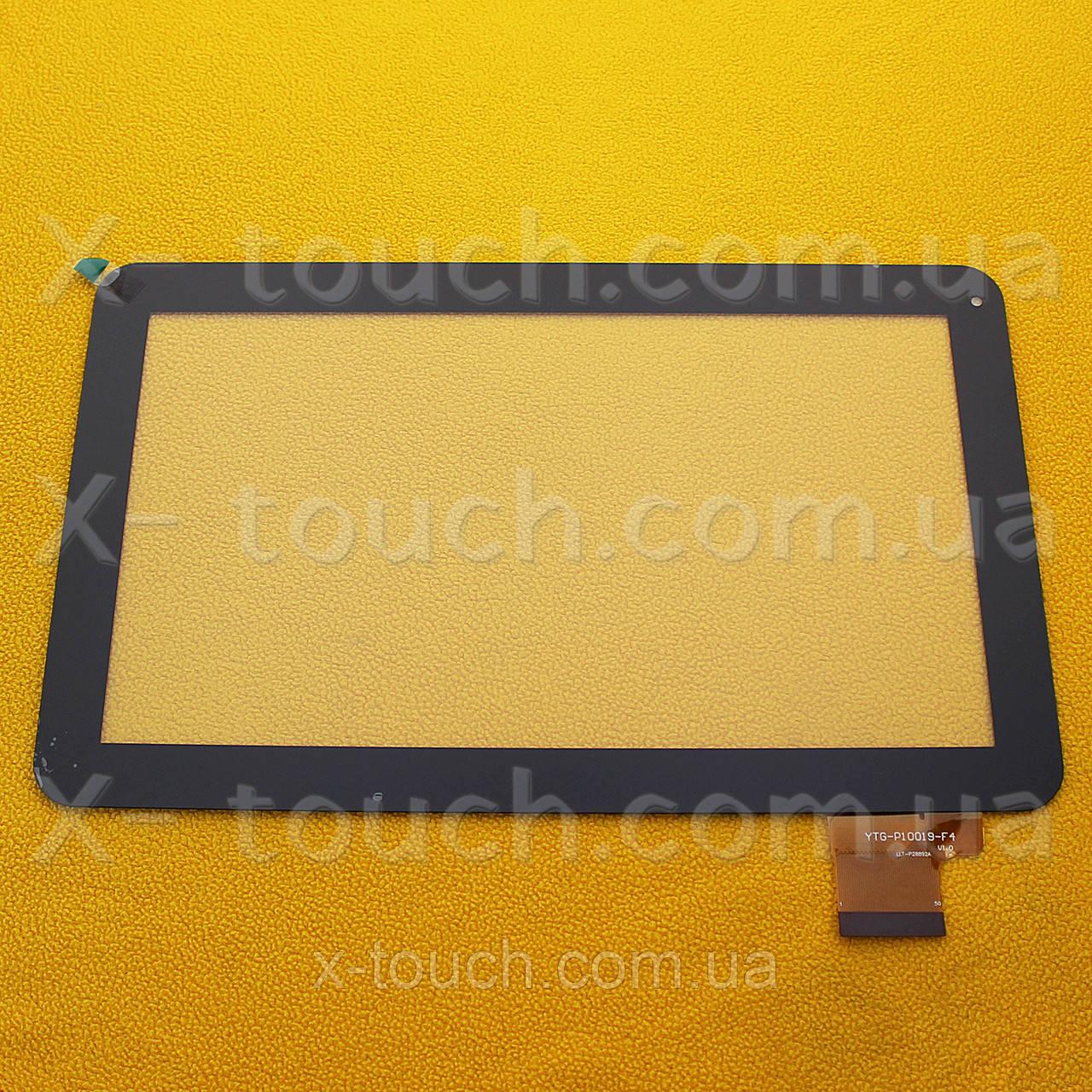 Тачскрин, сенсор  YTG-P10019-F4 для планшета