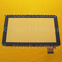 Тачскрин, сенсор  YTG-P10019-F4 для планшета, фото 1