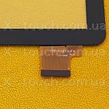 Тачскрин, сенсор  YTG-P10019-F4 для планшета, фото 3