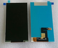 Оригинальный LCD дисплей для Sony Xperia M2 D2302 | D2303 | D2305 | D2306 | S50h