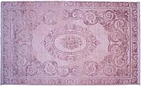 Килим Taboo G886B pink 160смХ230см