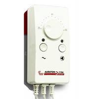 Терморегулятор для циркуляционного насоса Auraton 1106 Sensor, фото 1