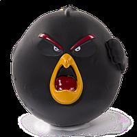 Игровая Птичка-мячик Spin Master Angry Birds Бомб (SM90503-2)
