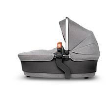 Детская универсальная коляска 2 в 1 Silver Cross Wave, фото 2