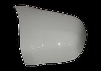 Бампер задний L Сhery tiggo (T11,-2012)