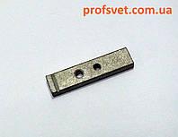 Контакт подвижный к контактору КТПВ 623 160А (КПВ-603)
