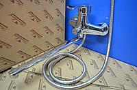 Смеситель для ванной комнаты Hansberg Archer SU-007(EURO)