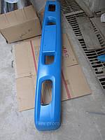 Бампер передний JAC-1045