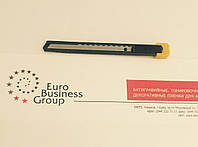 Нож OLFA S20
