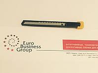 Нож OLFA S20, фото 1