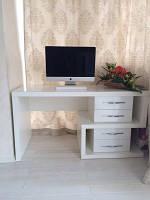 Индивидуальные столы под заказ