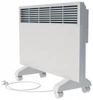 Конвектор Calore EDI-1500 ватт (влагозащита, закрытый тен+таймер+дисплей)
