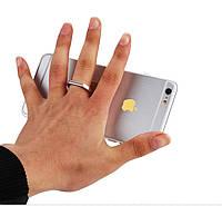 Крепление держатель, для телефона, iRing, кольцо