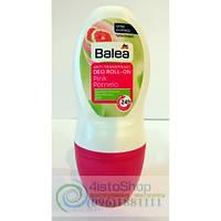 Дезодорант Роликовый Balea Pink Pomelo 50Мл