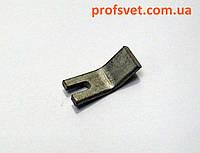 Контакт неподвижный к контактору КТПВ 623 160А (КПВ-603)