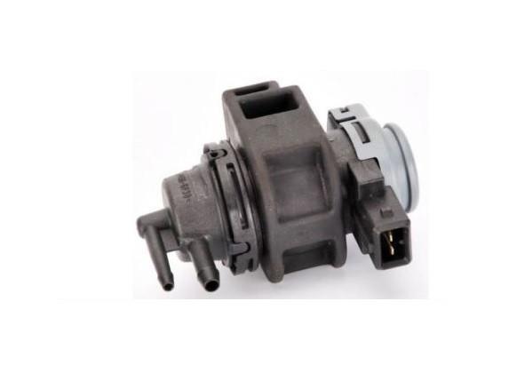 Клапан управления турбины на Renault Trafic 2.0dCi (M9R 630/692) 2011->2014 Pierburg (Германия) 7.02256.21.0