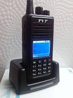 Компания RADIIOPROFI стала официальным представителем TYT в Украине