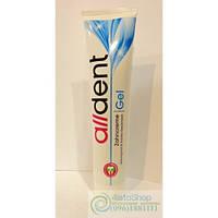 Зубная Паста-Гель All-Dent Gell, 125Мл