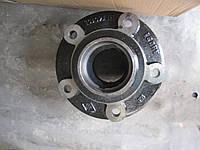 Ступица задняя JAC 1045 (ДЖАК 1045)