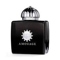 Женские туалетные духи Amouage Memoir Woman (Амуаж Мемори)