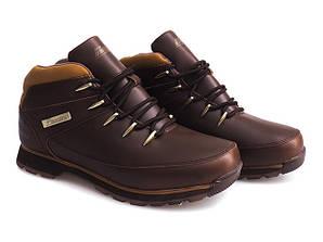 Мужские ботинки KATAR brown