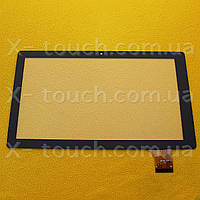 Тачскрин, сенсор  MF-669-101F  для планшета
