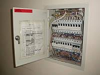 Проекты  по электроснабжению