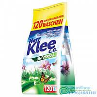 Стиральный Порошок Klee Universal 10Кг
