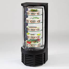 Холодильное оборудование horeca&fast-food
