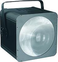 Светодиодный LED прибор POWER light T5378
