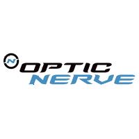 Optic Nerve (USA)