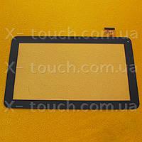 Тачскрин, сенсор  YCF0464-A  для планшета