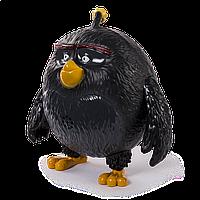 Фигурка де-люкс Spin Master Angry Birds Бомб (SM90510-2)