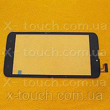 Тачскрін, сенсор FPC-60B2-V02 для планшета
