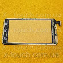Тачскрин, сенсор P2685 HS1299 V0 для планшета