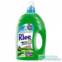 Гель для стирки Klee Universal 4 350 мл