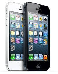 Теперь мы доступны на ваших мобильных устройствах
