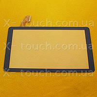 Тачскрин, сенсор  VTC5010A18-FPC-4.0  для планшета