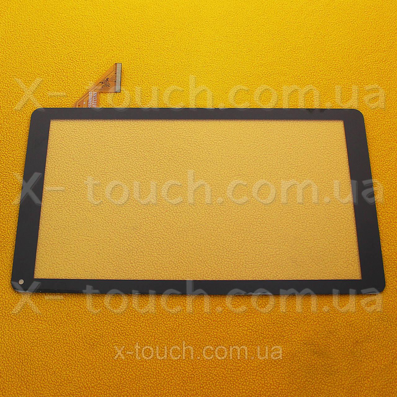 Тачскрин, сенсор FPC-FC101J108(M117)-00 для планшета