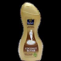 Лосьон для тела с кокосовым маслом для огрубевшей и очень сухой кожи от  ТМ «Parachute », 100 мл