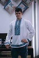 """Вишиванка """"Традиційна"""""""