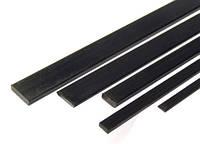 Рейка стеклопластиковая изоляционная 15х17