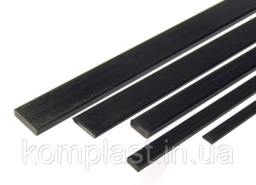 Рейка стеклопластиковая изоляционная 60х20