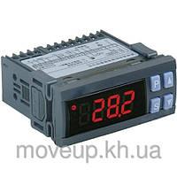 Терморегулятор, регулятор влажности ZL-7801A