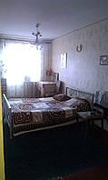3 комнатная квартира по улице Затонского, фото 1